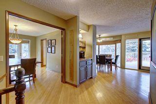 Photo 19: 505 Suntree Place: Okotoks Detached for sale : MLS®# A1110721