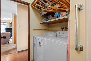Photo 10: 3014 104TH St in : Na Uplands House for sale (Nanaimo)  : MLS®# 867500