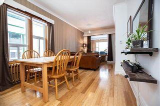 Photo 11: 160 Roseberry Street in Winnipeg: Bruce Park Residential for sale (5E)  : MLS®# 202101542
