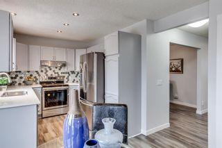 Photo 11: 189 Macewan Valley Road NW in Calgary: MacEwan Glen Detached for sale : MLS®# A1146712