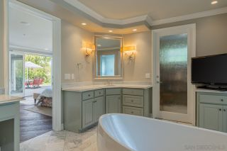 Photo 58: RANCHO SANTA FE House for sale : 6 bedrooms : 7012 Rancho La Cima Drive