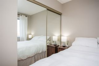 "Photo 14: 304 1166 W 6TH Avenue in Vancouver: Fairview VW Condo for sale in ""Seascape Vista"" (Vancouver West)  : MLS®# R2562629"