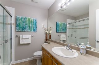 """Photo 17: 14 2000 PANORAMA Drive in Port Moody: Heritage Woods PM Townhouse for sale in """"Mountain's Edge"""" : MLS®# R2526570"""
