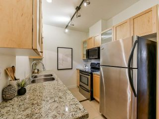 """Photo 6: 103 702 E KING EDWARD Avenue in Vancouver: Fraser VE Condo for sale in """"Magnolia"""" (Vancouver East)  : MLS®# R2446677"""