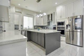 Photo 8: 9694 131 Street in Surrey: Cedar Hills House for sale (North Surrey)  : MLS®# R2535031