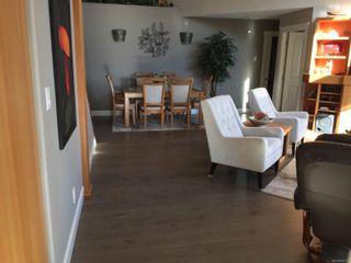 Photo 14: 3744 Glen Oaks Dr in : Na Hammond Bay House for sale (Nanaimo)  : MLS®# 858114