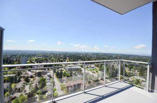 "Photo 26: 3504 13308 CENTRAL Avenue in Surrey: Whalley Condo for sale in ""EVOLVE"" (North Surrey)  : MLS®# R2586698"