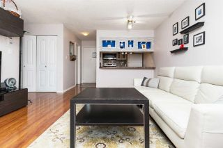 "Photo 7: 306 9847 MANCHESTER Drive in Burnaby: Cariboo Condo for sale in ""Barclay Woods"" (Burnaby North)  : MLS®# R2095545"