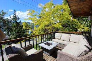 Photo 18: 7633 Squilax Anglemont Road: Anglemont House for sale (North Shuswap)  : MLS®# 10233439