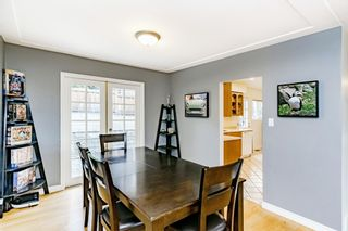 Photo 11: 119 LOGAN Street in Coquitlam: Cape Horn House for sale : MLS®# R2419515