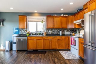 Photo 7: 7131 WESTGATE Avenue in Prince George: Lafreniere House for sale (PG City South (Zone 74))  : MLS®# R2625722