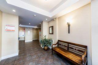 """Photo 10: 212 15350 16A Avenue in Surrey: King George Corridor Condo for sale in """"OCEAN BAY VILLAS"""" (South Surrey White Rock)  : MLS®# R2622800"""