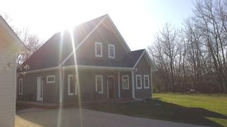 Photo 2: 44 Fairview Road in RM Springfield: Single Family Detached for sale : MLS®# 1206541