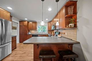 """Photo 7: 36136 WALTER Road in Abbotsford: Abbotsford East House for sale in """"Regal Park Estates"""" : MLS®# R2587826"""