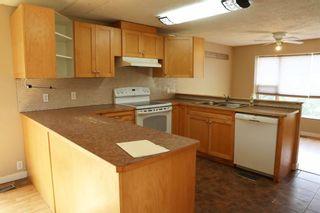 Photo 10: 23509 Twp 484: Rural Leduc County House for sale : MLS®# E4258040