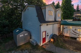 Photo 2: 2342 Larsen Rd in : ML Shawnigan House for sale (Malahat & Area)  : MLS®# 851333