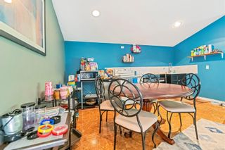 Photo 29: 155 Alders Ave in : GI Salt Spring House for sale (Gulf Islands)  : MLS®# 873039