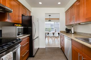 Photo 5: 101 1315 7 Avenue in Vancouver: Fairview VW Condo for sale (Vancouver West)  : MLS®# R2453478