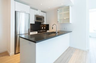"""Photo 14: PH9 955 E HASTINGS Street in Vancouver: Strathcona Condo for sale in """"Strathcona Village"""" (Vancouver East)  : MLS®# R2617989"""