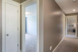 Photo 27: 19 Spring Willow Way SW in Calgary: Springbank Hill Detached for sale : MLS®# A1124752