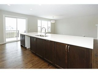 Photo 7: 2052 BRIGHTONCREST Green SE in Calgary: New Brighton Residential Detached Single Family for sale : MLS®# C3651648