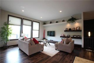 Photo 3: 8 BILLINGHAM Row: West St Paul Residential for sale (R15)  : MLS®# 202110488