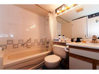 """Photo 7: 405 522 MOBERLY Road in Vancouver: False Creek Condo for sale in """"DISCOVERY QUAY"""" (Vancouver West)  : MLS®# V873280"""