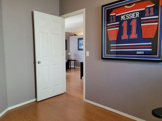 Photo 18: 35 LANDSDOWNE Drive: Spruce Grove House for sale : MLS®# E4241540