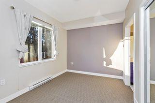 Photo 13: 204 4030 Borden St in Saanich: SE Lake Hill Condo for sale (Saanich East)  : MLS®# 859944