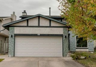 Photo 1: 151 Millrise Drive SW in Calgary: Millrise Detached for sale : MLS®# A1037985