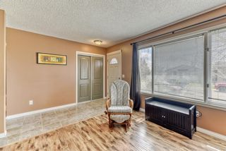 Photo 19: 424 Cole Crescent: Carseland Detached for sale : MLS®# A1106001