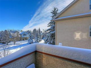 Photo 18: 203 438 31 Avenue NW in Calgary: Mount Pleasant House for sale : MLS®# C4119240