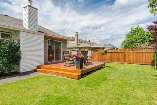 Photo 28: 5098 219 Street in Langley: Murrayville House for sale : MLS®# R2459490