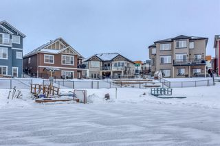 Photo 47: 2437 Bayside Circle SW: Airdrie Detached for sale : MLS®# A1072878