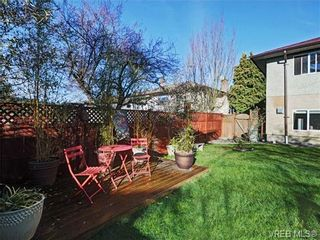 Photo 14: 1055 Nicholson St in VICTORIA: SE Lake Hill House for sale (Saanich East)  : MLS®# 721452
