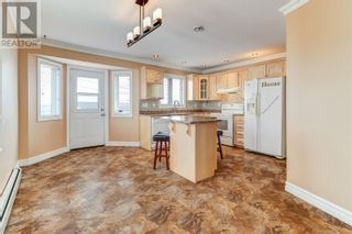 Photo 9: 30 Imogene Crescent in Paradise: House for sale : MLS®# 1236189