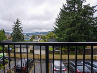 Photo 17: 105 195 MARY STREET in Port Moody: Port Moody Centre Condo for sale : MLS®# R2526285