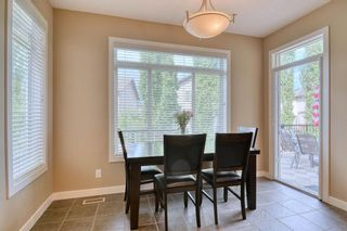 Photo 17: 184 EVEROAK Close SW in Calgary: Evergreen Detached for sale : MLS®# A1025085