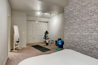 Photo 35: 162 Discovery Ridge Way SW in Calgary: Discovery Ridge Detached for sale : MLS®# A1153200