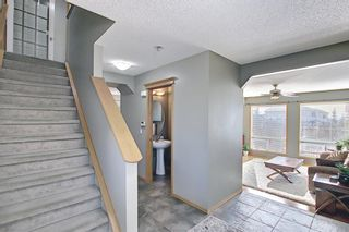 Photo 20: 277 Tuscany Ridge Heights NW in Calgary: Tuscany Detached for sale : MLS®# A1095708