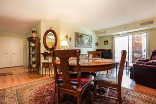 Photo 15: 322 1090 DEVONSHIRE Drive West in Winnipeg: Kildonan Meadows Condominium for sale (3K)  : MLS®# 202119127