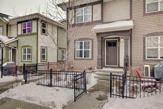 Photo 30: 820 MCKENZIE TOWNE Common SE in Calgary: McKenzie Towne Row/Townhouse for sale : MLS®# C4285485