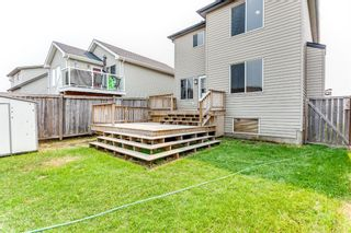 Photo 18: 210 Copperfield Mews SE in Calgary: Copperfield Detached for sale : MLS®# A1128116