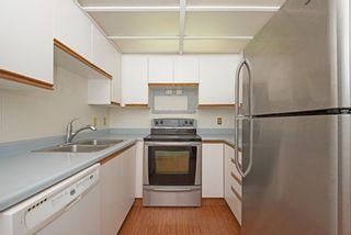 Photo 18: 302 102 Centre Court: Okotoks Apartment for sale : MLS®# A1117894