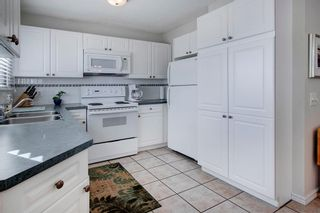 Photo 12: 9 6915 Ranchview Drive NW in Calgary: Ranchlands Row/Townhouse for sale : MLS®# A1072353