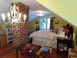 Photo 38: 280 Churchill Rd in : GI Salt Spring House for sale (Gulf Islands)  : MLS®# 884517