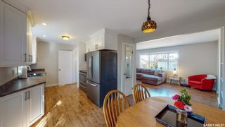 Photo 10: 51 Duncan Crescent in Regina: Dieppe Place Residential for sale : MLS®# SK849323
