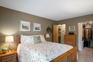 Photo 13: 405 10644 151A STREET in Surrey: Guildford Condo for sale (North Surrey)  : MLS®# R2560461