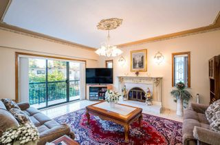 Photo 18: 7113 UNION Street in Burnaby: Montecito House for sale (Burnaby North)  : MLS®# R2614694