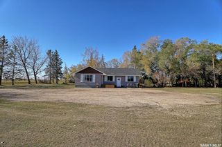 Photo 24: Huchkowsky Acreage (Greenfeld) in Laird: Residential for sale (Laird Rm No. 404)  : MLS®# SK872333